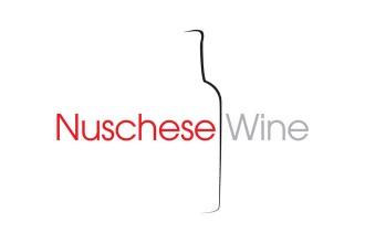 Nuschese Wines