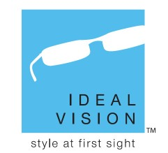 Ideal Vision