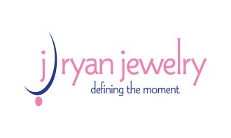 Julie Ryan Designs