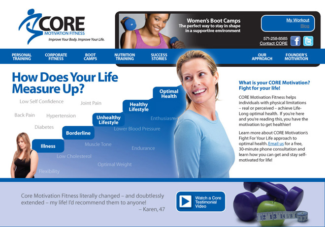 Core_mockup-web