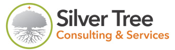 Silver Tree Services