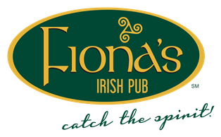 Fionas_logo_medium