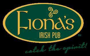 Fionas_logo_medium