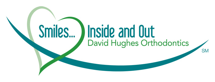 Hughes_Orthodontics_logo